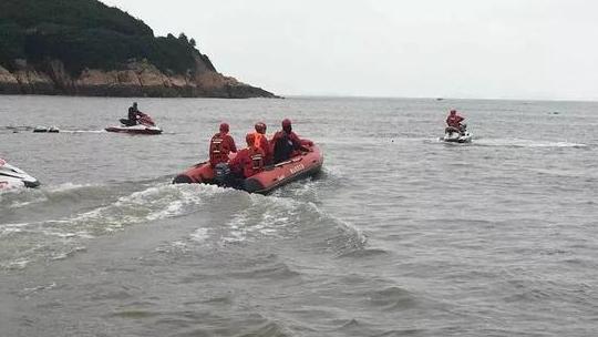 【事件始末】杭州失踪女童章子欣遗体被发现