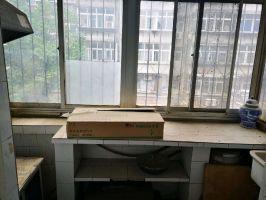 印染廠家屬院 一樓 市實驗二十五中學區 可落戶