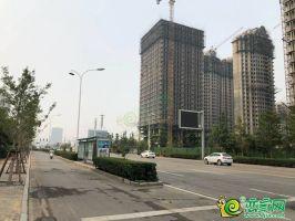 铂悦山周边公交站