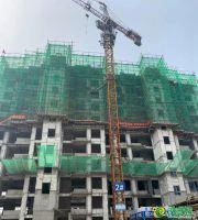 东尚名邸2号楼(2019.7.20)