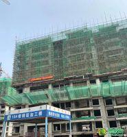 东尚名邸10号楼(2019.7.20)