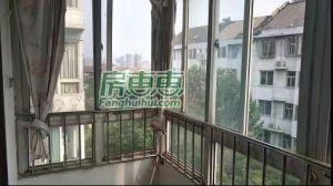 趙苑公園古城廣場叢臺路金豐小區