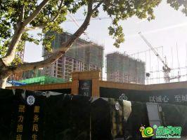 國瑞瑞城實景圖(2019.07.23)