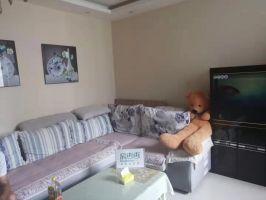 萬浩酈城南院   兩室兩廳    精裝修
