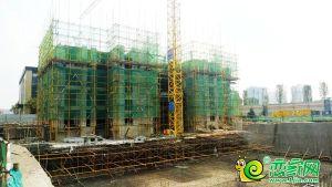 万腾.磁县观澜城4#楼(2019.07.30)