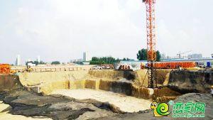 万腾.磁县观澜城20#楼(2019.07.30)