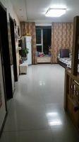 赵都新城整租,家具家电齐备 拎包入住。