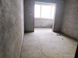 聯紡路錦江花園 毛坯 110平米 全款包更名送地下室