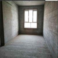 御景江山 3室 價位可談 滏西大街高檔小區