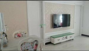 安聯水晶坊1居室精裝修老證看房方便