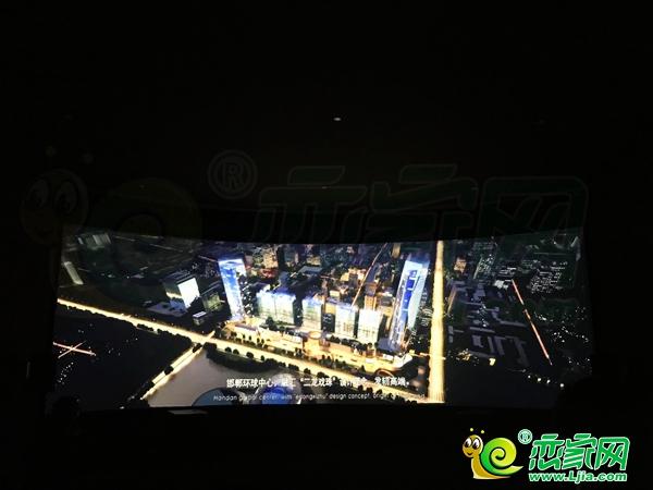 环球中心|奇幻大冒险活动完美落幕!