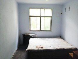 羅城頭一號院 3室 1廳 48.8平米