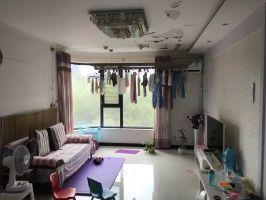 美的拉德芳斯 2室可以改3居室 有證可貸款 鄰漢成美樂城高鐵