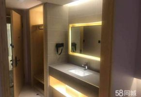 陽光新卓廣場 酒店公寓 十年托管輕松投 做全季合伙人   買到就是賺到!