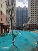 萬浩儷城東區能貸款送車位包更名10月份交房