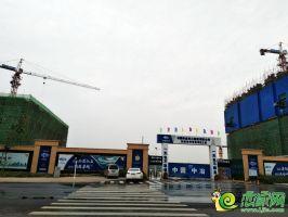 春华秋实工程实景(2019.8.24)