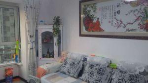 天泽园价位低,房间干净,邻天鸿广场育华中学鑫港电器城月星家居