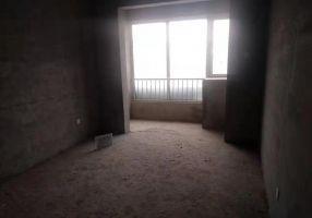 急售 月亮湾 三室两厅两卫 南北通透 随时看房