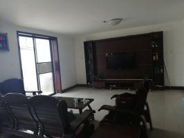 光華苑一期復試樓211平5室4衛205萬可貸款