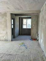 丛台小学、老25中阳光水岸包更名全款多层70年产权住宅