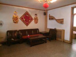 廣泰小區現房出售,非中介,價格可詳談