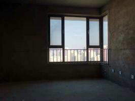 美的拉德芳斯 三室两厅两卫 带地下室 房主急卖 价格优惠