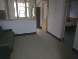 叢臺廣場 文廟社區 一樓 帶小房 地下室