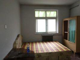 推薦邯山區實驗小學附近4樓3居室看房方便有鑰匙