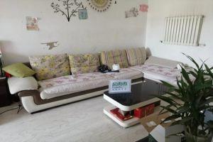 丛台区实验小学 汉光中学 新东庄小区三居室可贷款