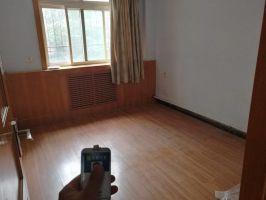 中华南罗二生活区 低层 三室 双卧室朝南
