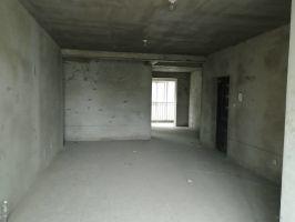 冀南新区大产权 可贷款 送地下室 现房随时可看