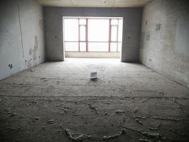 人民路萬浩錦河灣 包更名 平層4室3廳6衛 電梯入戶 鄰東尚