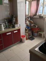 邯鋼羅三生活區 精裝三居 南北通透 看房方便 領包入住