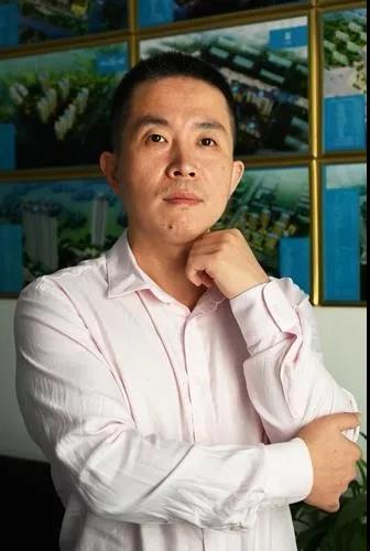 【班主任 工作计划】地产人物访谈:美的置业邯郸公司营销总监高宇