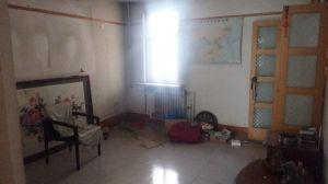 邯鋼農林生活區 三居室 全明南北通透 老證 可貸款臨長城公寓