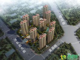 礼敬新中国成立70周年主题观影会,燃情启幕