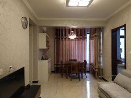 拉?#36335;?#26031;北区 单身贵族首选一室一厅 精装修全新家具