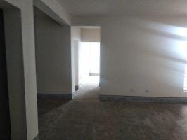 東柳大街于人民路東北角 創鑫華城 有證可以貸款 能改三居室