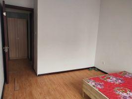 赵都新城9号地泰和园 有房可贷款 送车位 看房方便