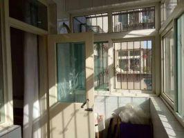 旺角花园对面光明街109号院三层 老证送小房 看房方便