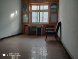 羅城頭工商局家屬院,50平米,三樓,雙氣,有小房,45萬