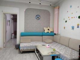 急售太平溝10號院2居室精裝修老證可貸看房方便單價低