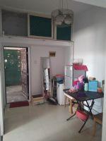 邯山實驗小學片內 利民街2號院 小三居 南北通透 老證有鑰匙