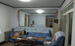 學步橋小學附近,2層 三室一廳 家具家電齊全拎包入住