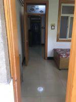 龍湖西門 叢臺區實驗小學23中雙學區房 老證唯一 獨家押證房源 有鑰匙隨時看房
