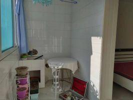 天鸿附近仁达嘉苑豪华装修大三居有证可贷款带全套家具家电