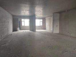 萬浩錦河灣送車位包更名平層別墅電梯入戶層高3米6高開區現房有鑰匙