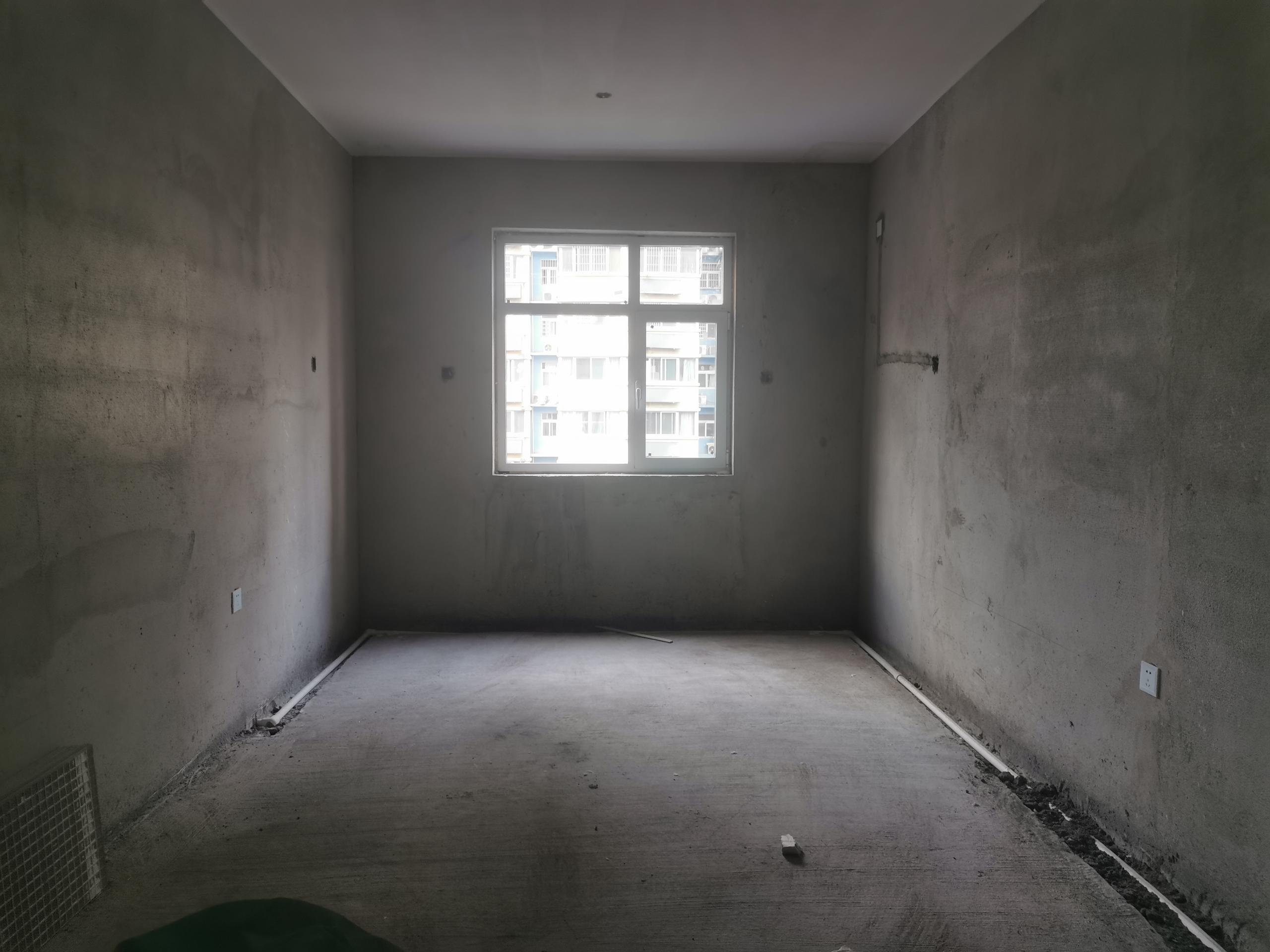 安居东城对过 金能小区二期 准现房 可贷款经典好户型