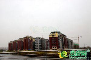 瀾灣實景圖(2019.11.24)