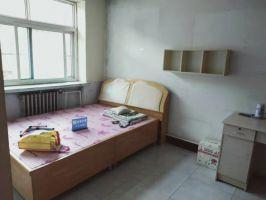 光明南小學 電力小區,房主急售,有證能貸款,看房方便